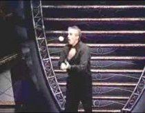Žongliravimo meistas (Chris Bliss)