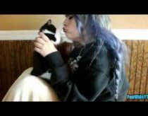 Cats and Dogs Hate Kisses Funny Compilation
