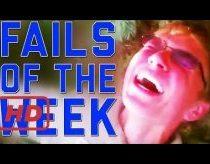 Best Fails of the Week 2 April 2015 || FailArmy