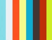 Pixar - vieno žmogaus grupė (One Man Band)