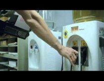Nissan LEAF: Jei viskas veiktų tik su benzinu
