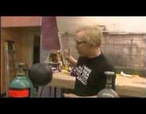 Mythbusters - Fun With Gas