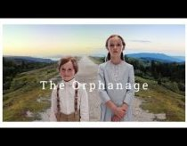The Orphanage - children cant choose parents - social ad