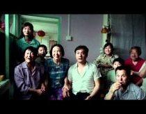 Sunkiausias Darbas Pasaulyje Yra Geriausias Darbas - graži reklama apie mamas