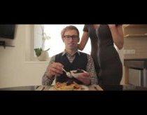 Drifting - Norbefilms (Ugly Duckling short movie)