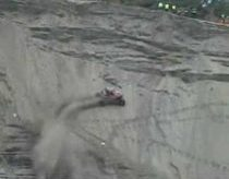 Insane Hill Climb ~ Must see