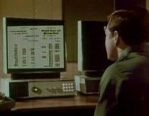 1967 Future Prediction - Personal Computer