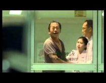 Silence of Love : Thai Life Insurance Commercial (English Subtitled)
