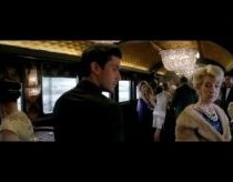 Heineken Commercial SKYFALL 2012 - The Express