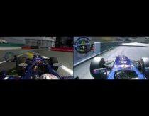 Formula 1 2011 06 Monaco GP Sebastian Vettel Onboard Pole Position Lap