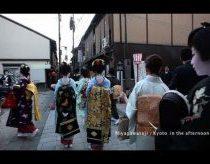 Japonija 2011 per 8 minutes