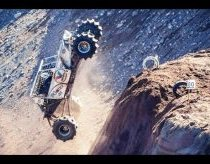 Ekstremalus važiavimas į statų kalną