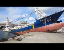 Top 10 laivų FAIL vaizdelių rinkinys