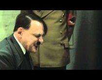 Adolfas Hitleris - Gangnam Style