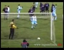 Best goals ever!!!!!!!!!! Curl Bend Curve