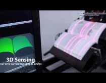 BFS-Auto: High Speed Book Scanner at over 250 pages/min