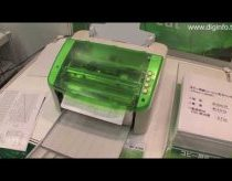 Prepeat inkless and tonerless rewritable printer : DigInfo