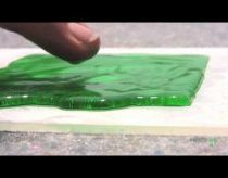The Official Ultra Ever Dry Product Video - Superhydrophobic and oleophobic coating
