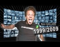 Remi Gallard - best pranks and jokes of 2010 - 2012
