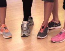 Magnetiniai batų užvarsčiai