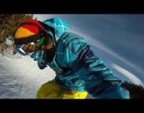 GoPro 2010 Highlights feel extreme