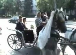 Wedding Fails Compilation 2012
