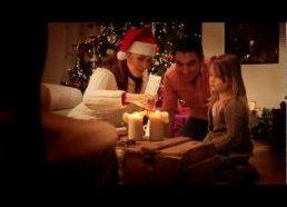 Kai per kalėdas supainiojamos dovanos...