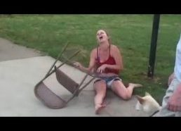 33 mins of Epic Fail Compilation