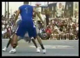 Krepšinio ir futbolo mestrai