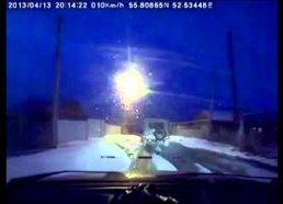 Rusijos Super policininkas - kai automobilis lėtesnis už žmogų