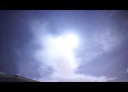 Filmavimas naktį (nors atrodo kaip diena) - Sony Alpha A7