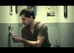 Emma - Le Trèfle (tualetinio popieriaus reklama)