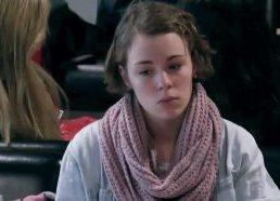 Nivea Dezodorantas: streso testas (reklama)
