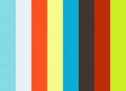 Laiko šuolis - Niujorko cenrinis parkas rudenį