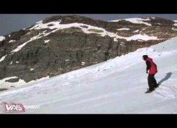 Adrenalinas - visi žmonijos žinomi būdai išgauti adrenalino (visos extreme sporto šakos)