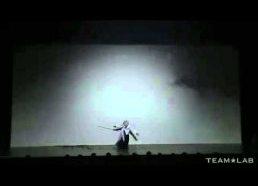 Samurajus Prieš Šešėlius