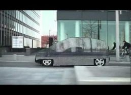 Nematomas Mercedes
