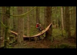 Mountain Biking no comments