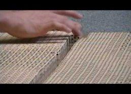 Kauliukų mozaika