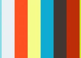 Omletas - nuotaikinga animacija