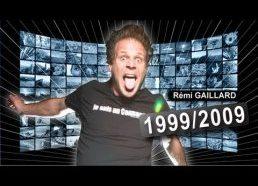 Remi Gallard - geriausi pokštai ir juokeliai 2010-2012