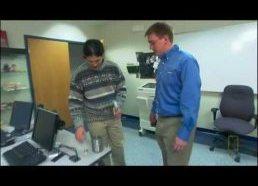 3D spausdintuvas kuris gali atspausdinti net įrankius