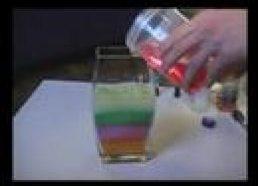 Layer Liquids
